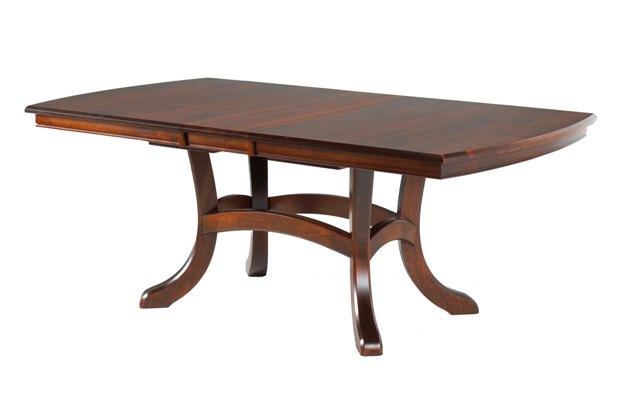 Grand River Furniture Furniture Orangeville ON : 14 from grandriverfurniture.com size 640 x 409 jpeg 27kB